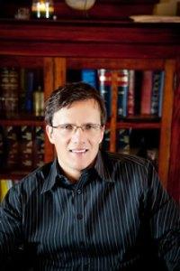 Bill Pelger Attorney